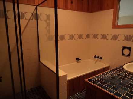 1441063174 25006 bathroom 1581304759 thumbnail