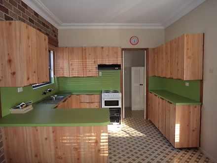 1441063208 8884 kitchen 1581304763 thumbnail