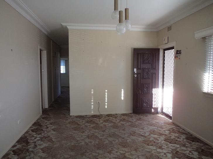 1441063214 8909 lounge2 1581304765 primary