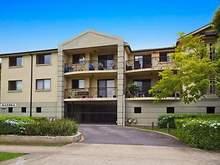 Apartment - 12/82 Walpole Street, Merrylands 2160, NSW