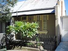 House - 37 Grove Street, Lilyfield 2040, NSW