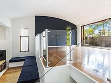 House - 38 Mackenzie Street, Rozelle 2039, NSW