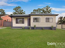 House - 73 Emily Street, Mount Druitt 2770, NSW