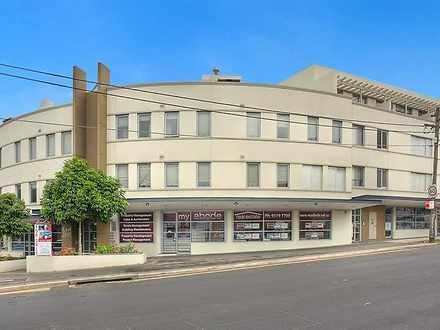 Apartment - W28/45 Wyndham ...