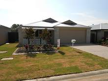 House - 108 Summerfields Drive, Caboolture 4510, QLD