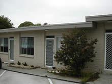 Unit - 4/1 Kinnordy Court, Hamlyn Heights 3215, VIC
