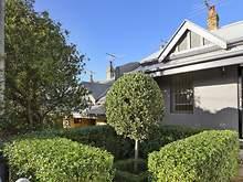 House - 116 Mansfield Street, Rozelle 2039, NSW