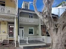 House - 4 Colbourne Avenue, Glebe 2037, NSW