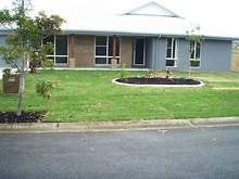 House - 2 Fig Court, Upper Caboolture 4510, QLD