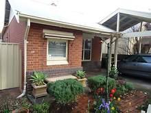 House - 24 Clark Street, Wayville 5034, SA