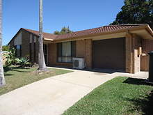 House - 226 Discovery Drive, Helensvale 4212, QLD
