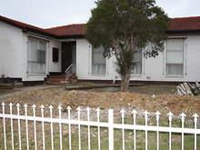 House - 7 Howitt Crescent, Sunshine West 3020, VIC