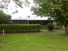 House - 21 Richards Court, Bellmere 4510, QLD