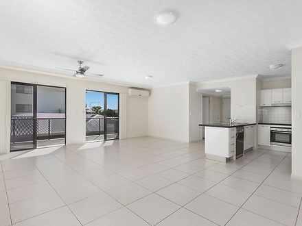 Apartment - 45/321-341 Angu...