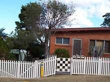 Unit - 3/3 Birdwood Street, North Ipswich 4305, QLD