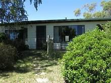 Semi_detached - 2/2 Nettin Circuit, Jindabyne 2627, NSW