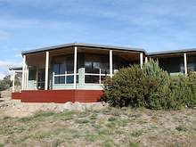 House - 14 Lakewood Drive, Jindabyne 2627, NSW