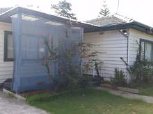 House - 37 Garnet Street, Sunshine 3020, VIC