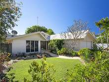 House - 24 Witta Circle, Noosa Heads 4567, QLD