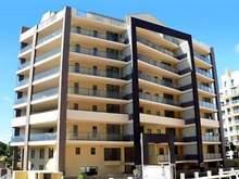 Unit - 40/12-18 Orara Street, Waitara 2077, NSW
