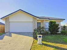 House - 60 Benjamina Drive, Redbank Plains 4301, QLD