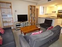 Apartment - 00 Buchanan Street, Balmain 2041, NSW