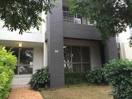 House - 84 Stanhope Parkway...