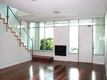 Townhouse - 10/33 Connels Road, Cronulla 2230, NSW