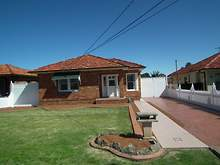 House - 31 Junee Crescent, Kingsgrove 2208, NSW