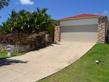 House - 47 Manning Circuit, Pacific Pines 4211, QLD