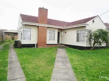 105 Kanooka Grove, Clayton 3168, VIC House Photo