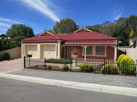 House - Oakbank 5243, SA