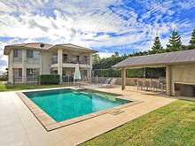 House - 84 Salvado Drive, Pacific Pines 4211, QLD