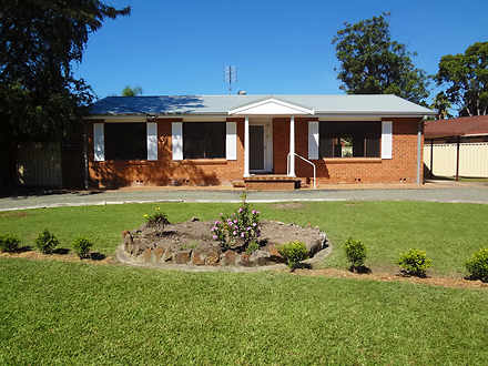 18 Blenheim Avenue, Berkeley Vale 2261, NSW House Photo