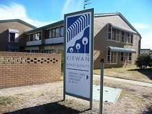 Apartment - 24/13-15 Kirwan Close, Jindabyne 2627, NSW