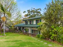 House - 92-94 Princes Highway, Thirroul 2515, NSW