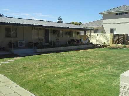 House - Madora Bay 6210, WA