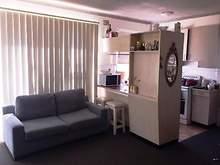 Apartment - 15/21 Elizabeth Place, Cronulla 2230, NSW