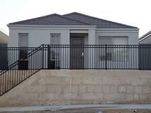 House - 2 Walden Street, Wellard 6170, WA