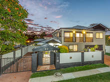 House - 82 Bayview Street, Wavell Heights 4012, QLD