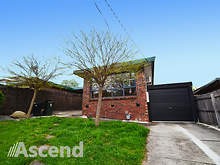 House - 42A Frederick Street, Doncaster 3108, VIC