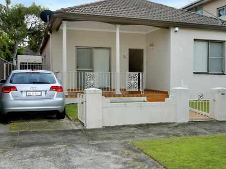 26  Jellicoe Avenue, Kingsford 2032, NSW House Photo