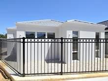 House - 1 Chipping Crescent, Wellard 6170, WA
