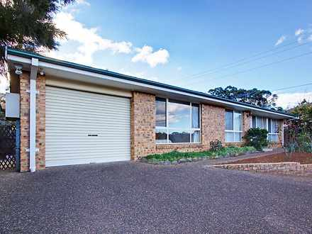 House - 525 Galston Road, D...