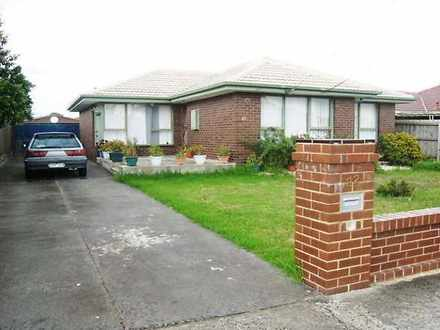 22 Bickley Avenue, Thomastown 3074, VIC House Photo