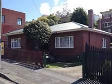 House - 137 Goulburn Street, Hobart 7000, TAS