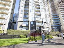 Apartment - REF 23346/416 St Kilda Road, Melbourne 3004, VIC