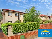 Unit - 39-43 Fennell Street, North Parramatta 2151, NSW