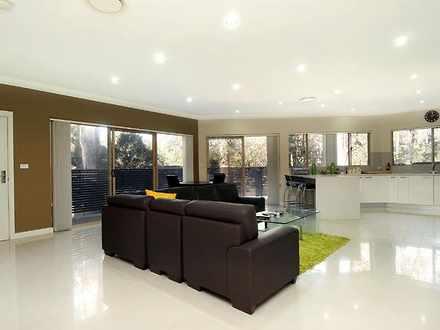 House - 000 Hillmont Avenue...