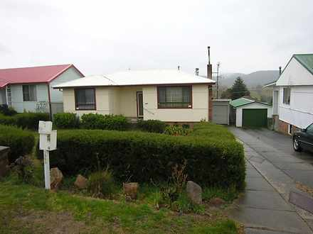 1068 Great Western Highway, Lithgow 2790, NSW House Photo